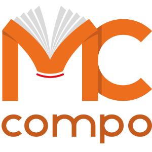MC Compo